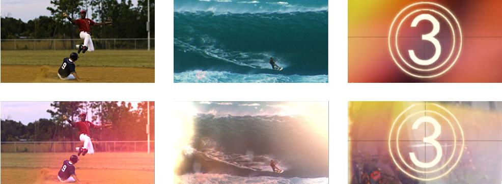 film-fx-1-examples