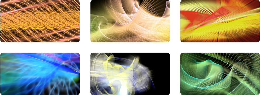 Light Transitions pack 2.0